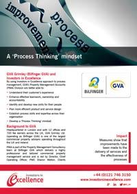GVA Ltd (Bilfinger GVA)