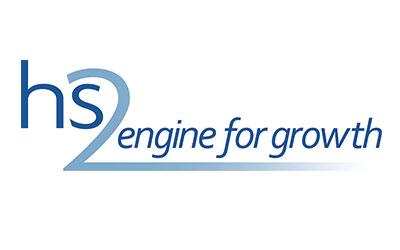 HS2 Supply chain