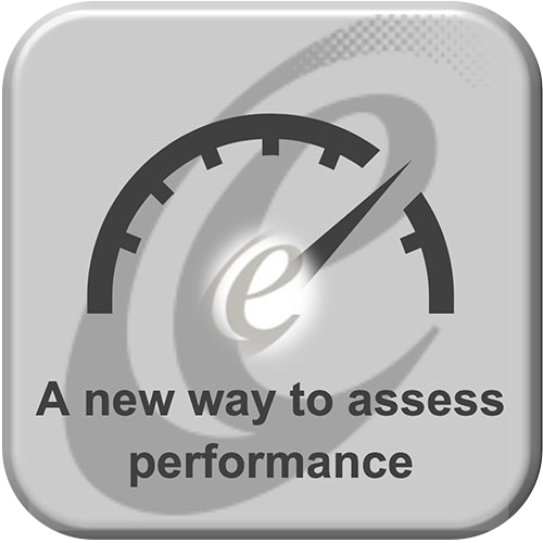 A New Way to Assess Performance