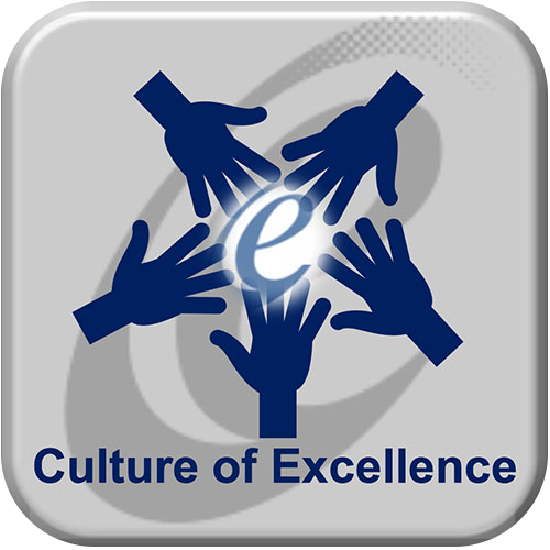 Culture of Excellence