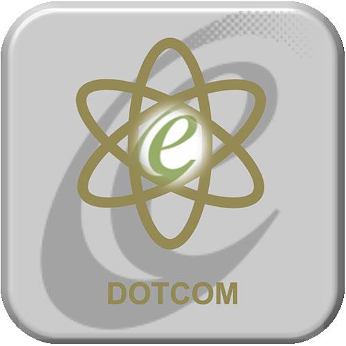 DOT.COM