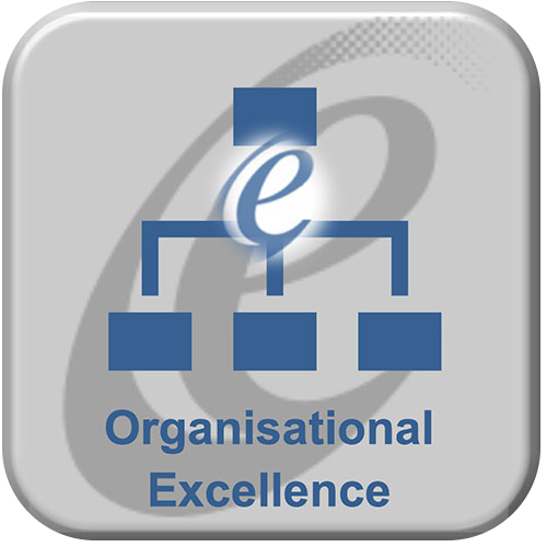 Organisational Excellence