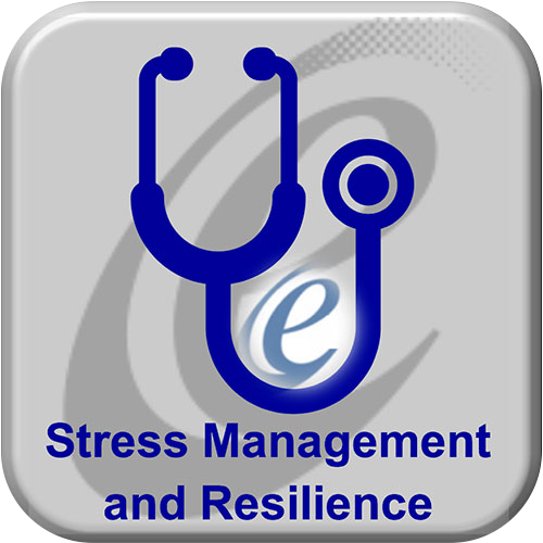 Stress Management and Resilience