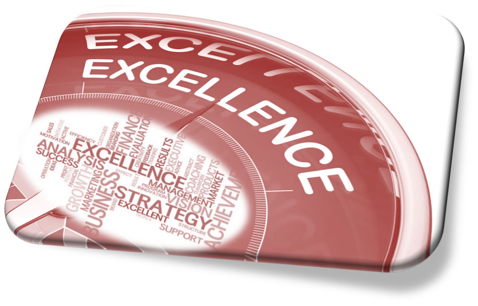 UK Centre of excellence